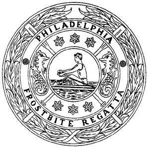 Philadelphia Frostbite Regatta | Pennsylvania Barge Club