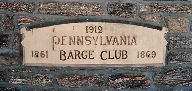pa-barge-cornerstone-800px