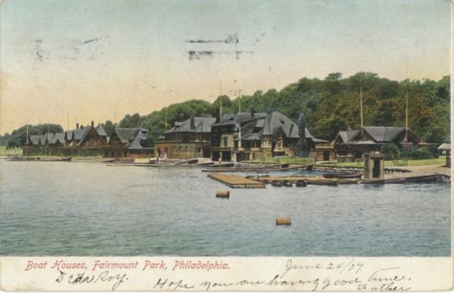 pbc1907postcard